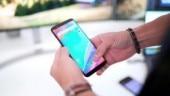OnePlus 5, 5T to get OnePlus 6-like selfie portrait mode soon