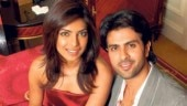 When Harman Baweja said Priyanka Chopra broke up because he had no time for her