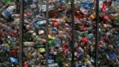 BMC collects over Rs 38 lakh fine in less than a month of plastic ban