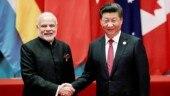 India's BRI bet pays off