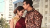 Prince Narula and Yuvika Chaudhary's grand wedding plans revealed