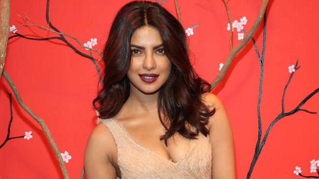 Priyanka Chopra Once Said The Best Time To Get Married Was