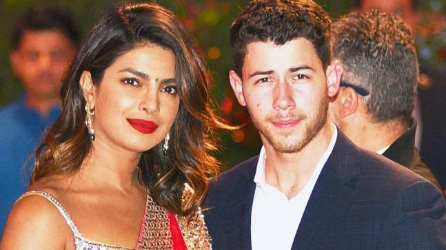 Priyanka Chopra And Nick Jonas Dinner Dates To Wedding Plans All