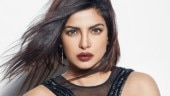 Is Priyanka Chopra getting profit-share for The Sky Is Pink? Here's why it is a game-changer