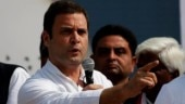 Rahul Gandhi to visit Amethi on Wednesday, to launch Mission 2019