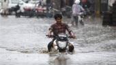 At least 27 dead as heavy rains throw life out of gear in Uttar Pradesh