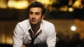 Ranbir's tenant sues him for Rs 50 lakh, says he maliciously deceived her