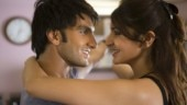 When Ranveer Singh said he terribly missed Anushka Sharma