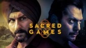 Watch: This video reimagining Sacred Games as a daily soap will make you ROFL