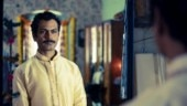 Sacred Games: Playing Gaitonde was complex and difficult, says Nawazuddin Siddiqui