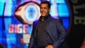 Good news for Bigg Boss fans: Season 12 might hit the small screen from September