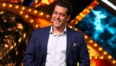 Bigg Boss 12: Here's when Salman Khan will shoot for the first trailer of the show