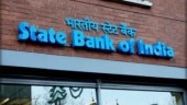 State Bank of India Probationary Officers Preliminary Exam Analysis- Slot 1
