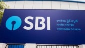 SBI announces PO results 2018: Check if you are shortlisted