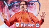 Shiv Sena eyes Ayodhya as Uddhav Thackeray heads to PM Modi's home turf