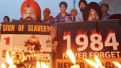 What was state machinery doing during 1984 anti-Sikh riots, asks Delhi High Court