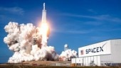 SpaceX Falcon 9 successfully launches heaviest communications satellite and sets record: All about it