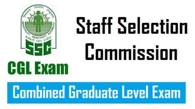 Ssc Graduate Level Question Paper Pdf