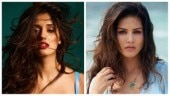 Disha Patani and Sunny Leone have something in common. See pics