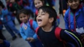Good news! CBSE and other education boards now have a new comprehensive policy for special-needs students