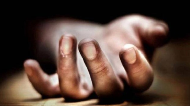 Class 12 boy commits suicide on live video call with