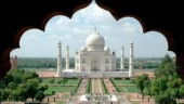 With Agra at its heart, Golden Triangle ranked 21 globally by elite travel magazine