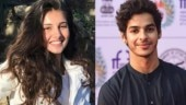 Did Ishaan Khatter lose out on SOTY 2 because of ex-flame Tara Sutaria?