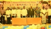 TDP top brass engage in war of words over announcement of candidates for Kurnool seats