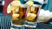 Tequila for weight loss? 6 surprising health benefits you had no idea about