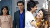 Kartik, Naira postpone their divorce, Aditya confesses his love for Zoya: 5 telly twists that will keep you hooked
