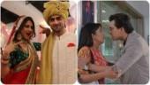Yeh Rishta Kya Kehlata Hai to Bepannaah: 5 upcoming telly twists that will keep you hooked