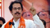 Cows safer than women in India: Uddhav Thackeray