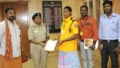 Trichy appoints India's first transgender private security in Tamil Nadu