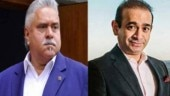Rajya Sabha passes economic offenders bill, ED gets power to seize properties of fugitives