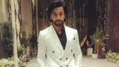 Balika Vadhu actor Shashank Vyas will be seen in this TV show next