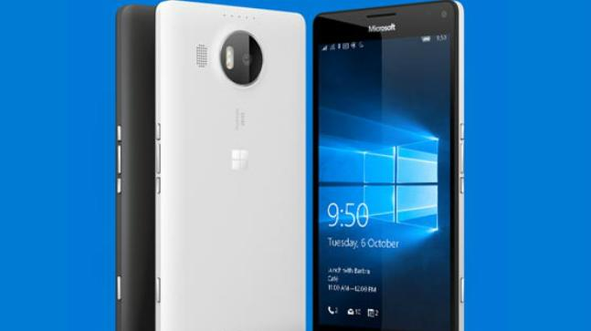 Microsoft is actively working on an Android smartphone: Report