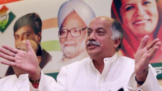 Gurudas Kamat dies