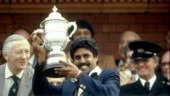 Vinoo Mankad heroics to 2011 World Cup win: Journey of Indian cricket with Gavaskar