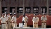 2002 Godhra train carnage: Court gives life sentence to 2, acquits 3