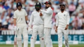 Live Streaming India vs England 1st Test Day 2: When and where to watch IND v ENG Test match?