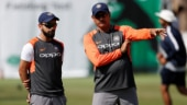 India coach Ravi Shastri under BCCI scanner after Lord's Test debacle