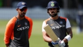 Jasprit Bumrah declared fit for Trent Bridge Test, concerns over Virat Kohli