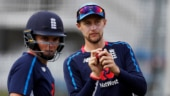 India vs England: Dropping Sam Curran a difficult decision, says Joe Root