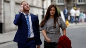Ben Stokes, amid legal battle, sends out emotional message for England