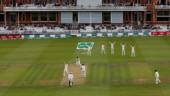 Live Streaming India vs England 2nd Test Day 3: When and where to watch IND v ENG Test match?