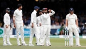 England star Jonny Bairstow not ready to write off India yet