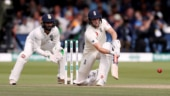 Live Streaming India vs England 2nd Test Day 4: When and where to watch IND v ENG Test match?