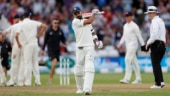 Would be a bookable offence if India lose in England, Australia: Ian Chappell