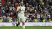 Gareth Bale shines as Real Madrid start La Liga on a winning note