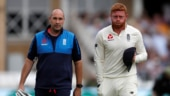 India vs England: Jonny Bairstow keen to play as wicketkeeper in 4th Test